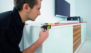 home measurement services authority appraisals