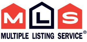 multiple listing service, mls