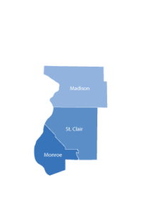IL Service Map- Tim R